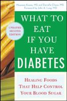 What to Eat If You Have Diabetes