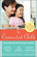 The Connected Child