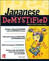 Japanese Demystified