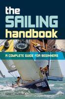 The Sailor's Handbook