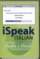ISpeak Italian