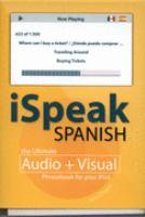 ISpeak Spanish