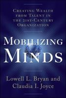 Mobilizing Minds
