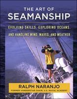 The Art of Seamanship Manual