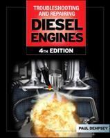 Troubleshooting and Repairing Diesel Engines
