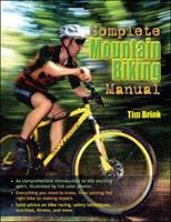 The Complete Mountain Biking Manual