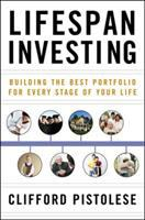 Lifespan Investing