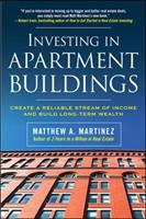 Investing in Apartment Buildings