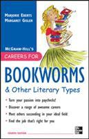 McGraw-Hill's Careers for Bookworms & Other Literary Types