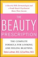 The Beauty Prescription