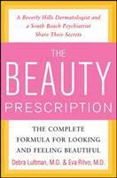 Beauty Prescription