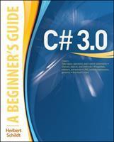 C# 3.0