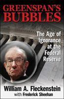 Greenspan's Bubbles