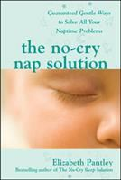 No-cry Nap Solution
