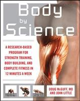 Body by Science