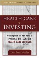 Health-care Investing