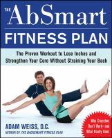 The Absmart Fitness Plan