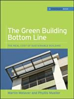 The Green Building Bottom Line