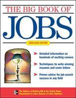 Big Book of Jobs