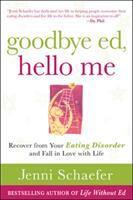 Goodbye Ed, Hello Me