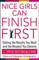 Nice Girls Can Finish First