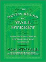 The Seven Rules of Wall Street