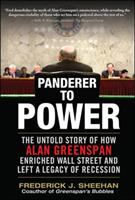 Panderer to Power