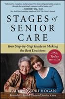 Image: Stages of Senior Care