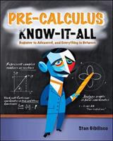 Pre-calculus Know-it-all