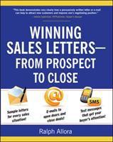 Winning Sales Letters