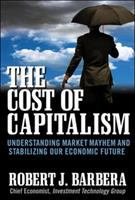 The Cost of Capitalism