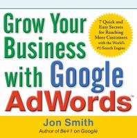 Grow your Business With Google AdWords