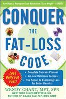 Conquer the Fat-loss Code