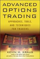 Advanced Options Trading