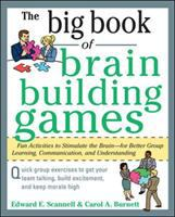 Big Book of Brain-building Games