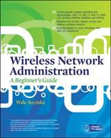 Image: Wireless Network Administration
