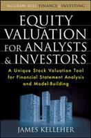 Equity Valuation for Analysts & Investors
