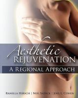 Aesthetic Rejuvenation
