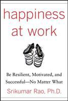Happiness At Work