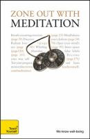 Beat Stress With Meditation