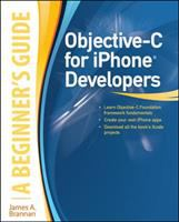 Objective-C for IPhone Developers