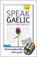 Speak Gaelic With Confidence