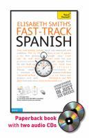 Elisabeth Smith's fast-track Spanish