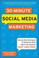 30-minute Social Media Marketing