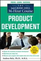 The McGraw-Hill 36-hour Course