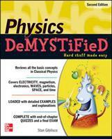 Physics Demystified