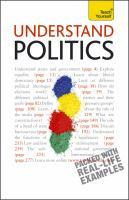 Understand Politics