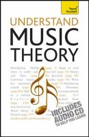 Understand Music Theory