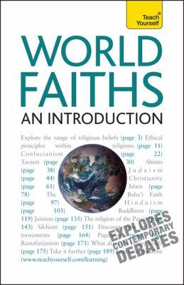 World Faiths