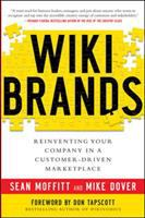 Wikibrands